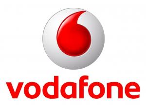 DSL Anbieter Test Vodafone