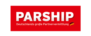 Single Börsen Test: Parship logo