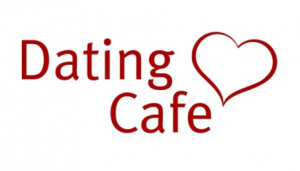 Single Börse Test: dating cafe logo