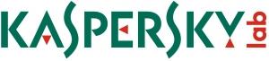 Virenscanner Test - logo kaspersky