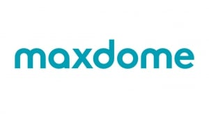 Video on Demand Test - Logo maxdome