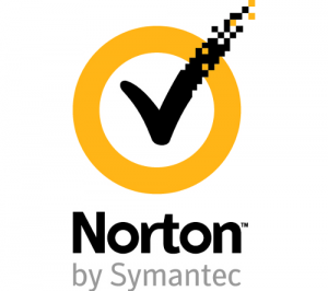 Virenscanner Test - Logo Norton