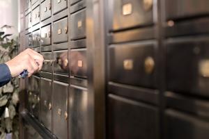 Ausgesperrt - nicht jeder Schlüssel ist versicherbar
