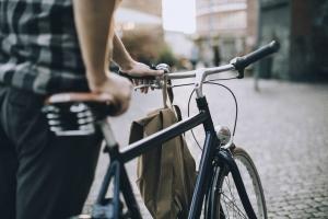 Fahrradversicherung Test - Leistungen