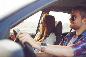 Freundschaftsdienst Autoverleih: was es zu beachten gibt