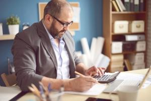 IGel-Leistungen - Kostenvoranschlag