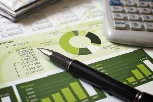 Girokonto - Vergleich mehrerer Angebote