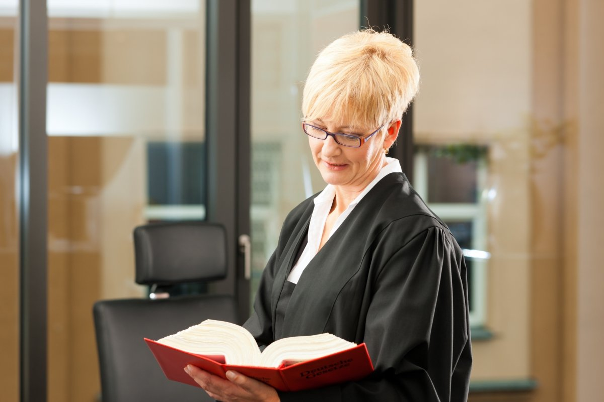 Erstes Rechtsschutz-Rating von Franke und Bornberg