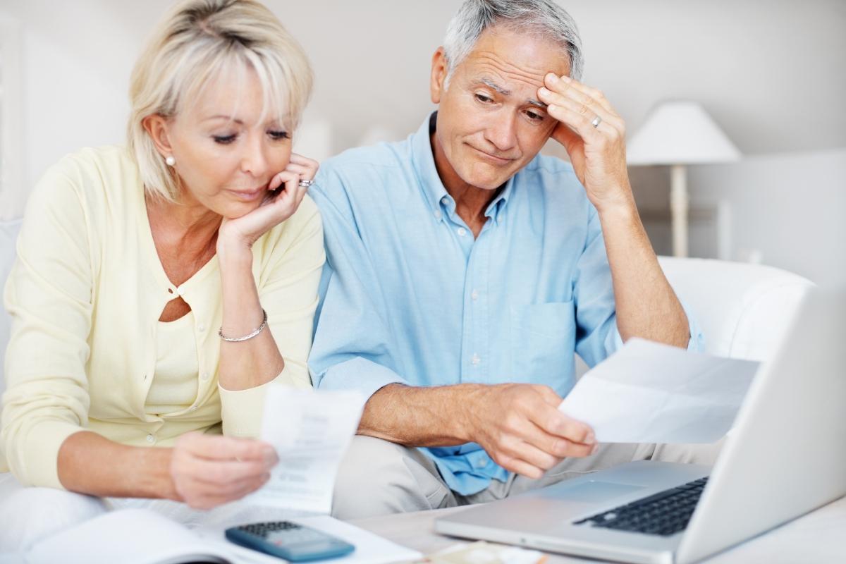 Lebensversicherung: Neues Urteil zur Kürzung von Überschussbeteiligungen