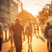 Private Altersvorsorge: Großes Potenzial bei Frauen und jungen Menschen