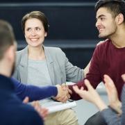 Mediation - Unterschiede aktueller Rechtsschutz-Testsieger