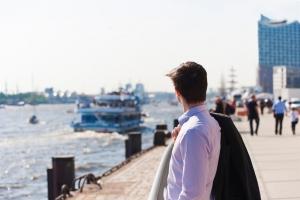 Hamburg testet Bürgerversicherung für Beamte