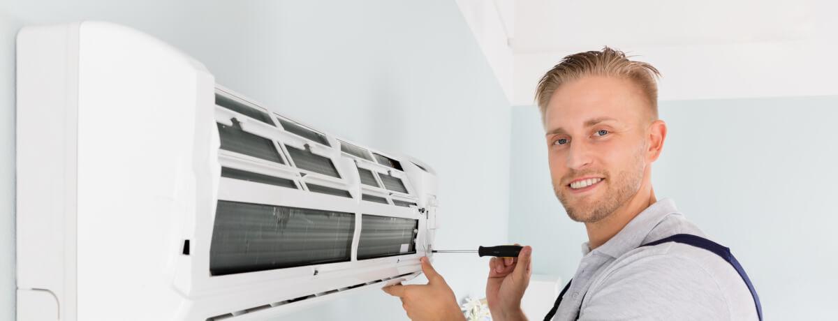 klimaanlagen test die besten 2019 kosteng nstig bis leistungsstark. Black Bedroom Furniture Sets. Home Design Ideas
