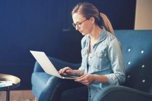 Aenderungen 2019 Versicherung Arbeit Geld