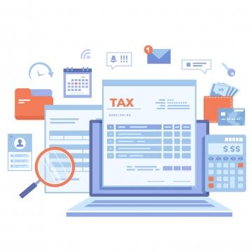 Steuer-Apps Steuersoftware Test und Vergleich